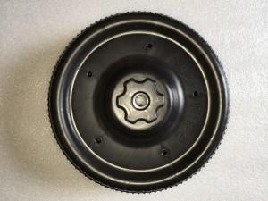 roue audi r8 spyder