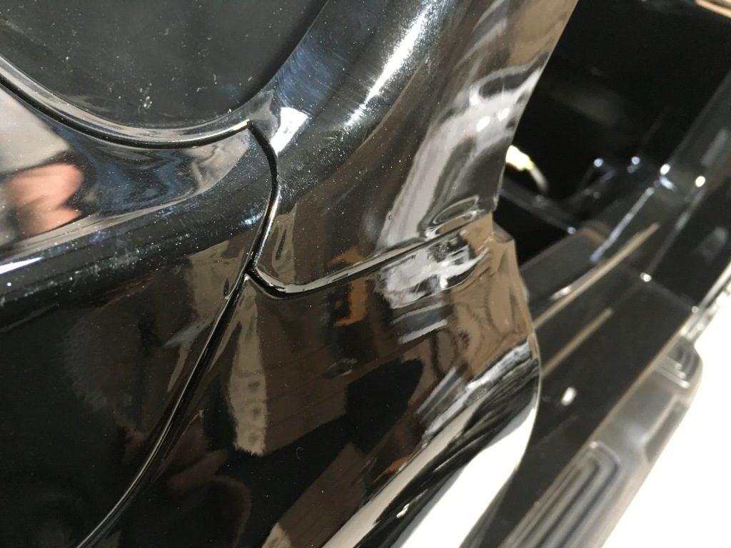 Mercedes classe X enfant 12 voolts