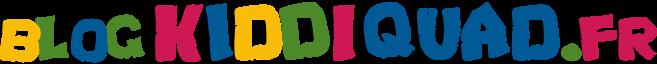Blog KiddiQuad